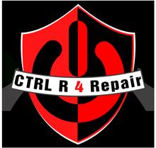 CTRL R 4 Repair